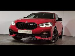BMW SERIE 1 F40 38050€