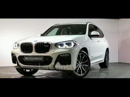 BMW X3 G01 54990€