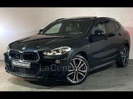 BMW X2 F39 41000€