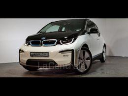 BMW I3 23490€