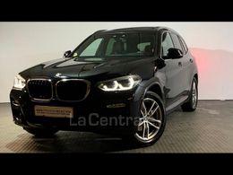 BMW X3 G01 44510€