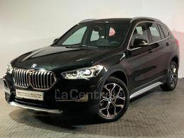 BMW X1 F48 40240€