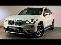 BMW X1 F48 30150€