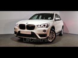BMW X1 F48 23090€