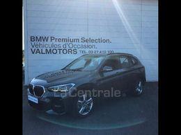 BMW X1 F48 57190€