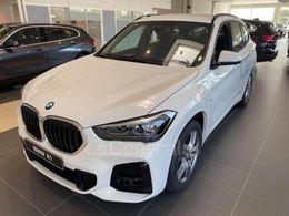 BMW X1 F48 52320€