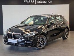 BMW SERIE 1 F40 32590€