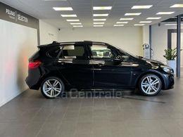 BMW SERIE 2 F45 ACTIVE TOURER (F45) (2) ACTIVE TOURER 216D M SPORT DKG7