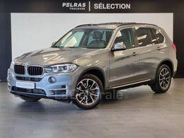 BMW X5 F15 48490€