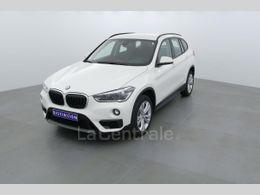 BMW X1 F48 34100€