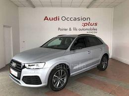 AUDI Q3 32450€