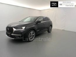 DS DS 7 CROSSBACK 43600€