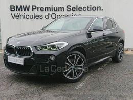 BMW X2 F39 38060€
