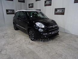 FIAT 500 L 15350€