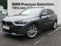 BMW X2 F39 34480€
