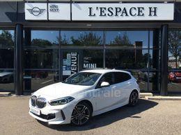 BMW SERIE 1 F40 32440€