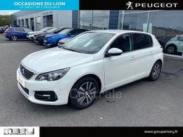 PEUGEOT 308 (2E GENERATION) 30700€