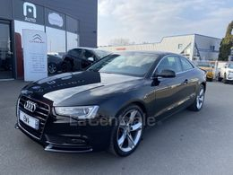 AUDI A5 28650€
