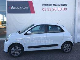 RENAULT TWINGO 3 9430€