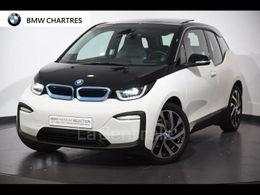 BMW I3 24130€