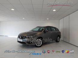 FIAT TIPO 2 SW 15230€
