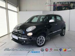 FIAT 500 L 11750€