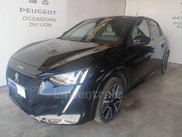 PEUGEOT E-208 (2E GENERATION) 32360€