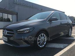 MERCEDES CLASSE B 3 31980€