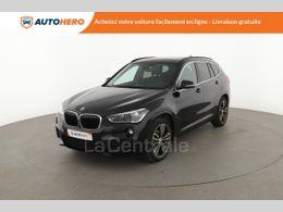 BMW X1 F48 30290€
