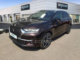 DS DS 7 CROSSBACK 51000€