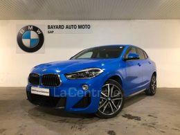 BMW X2 F39 49160€