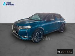 DS DS 3 CROSSBACK 34970€