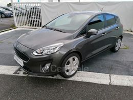 FORD FIESTA 6 ACTIVE 18160€