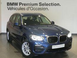 BMW X3 G01 45060€