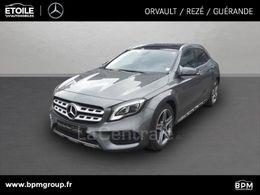 MERCEDES GLA 31990€