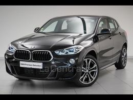 BMW X2 F39 42870€
