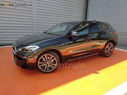 BMW X2 F39 37890€