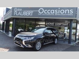 Photo d(une) MITSUBISHI  III (2) PHEV TWIN MOTOR 4WD INSTYLE MY20 d'occasion sur Lacentrale.fr