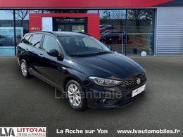 FIAT TIPO 2 SW 16080€