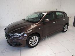FIAT TIPO 2 14410€