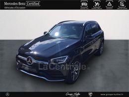 MERCEDES GLC 67770€