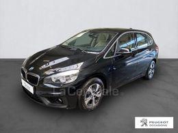 BMW SERIE 2 F45 ACTIVE TOURER 17830€
