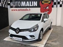 RENAULT CLIO 4 12620€
