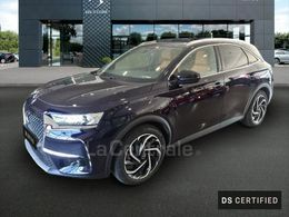 DS DS 7 CROSSBACK 62780€