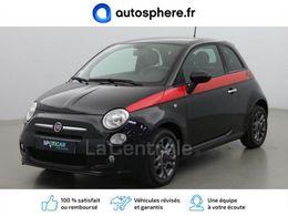 FIAT 500 (2E GENERATION) 9790€