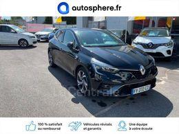RENAULT CLIO 5 26530€