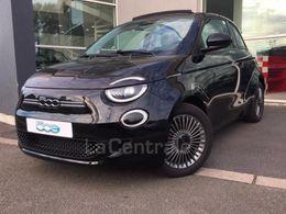 FIAT 500 C (3E GENERATION) 28930€