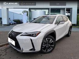 LEXUS UX 43960€