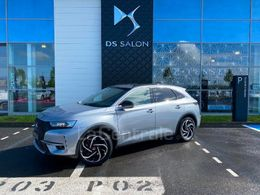 DS DS 7 CROSSBACK 55970€