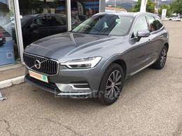 VOLVO XC60 (2E GENERATION) 43910€